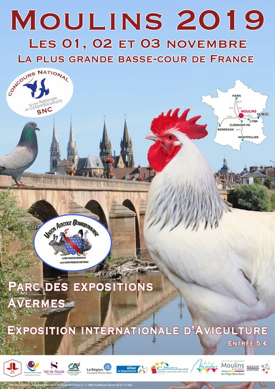 Exposition_Internationale_Aviculture